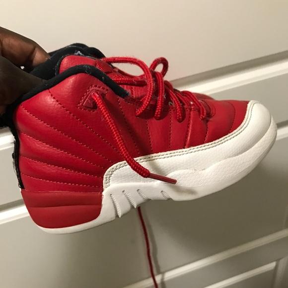 Kids shoes , Jordans, new balance